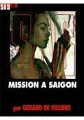 Миссия в Сайгоне