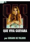 Вива Гевара!