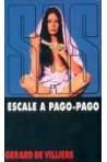 Заход в Паго-Паго
