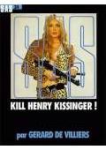 Убить Генри Киссинджера!