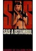 SAS. В Стамбуле