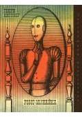 Робот-зазнайка (сборник)