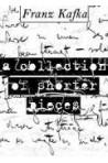 1904-1924 Маленькие рассказы (Сборник)