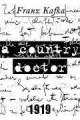1919 Сельский врач (сборник)