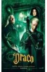 Draco Dormiens