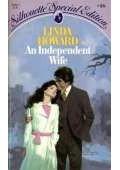 Независимая жена